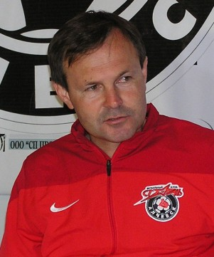 http://fcstal.lg.ua/Teams/Plotnikov_2014_05_04.JPG