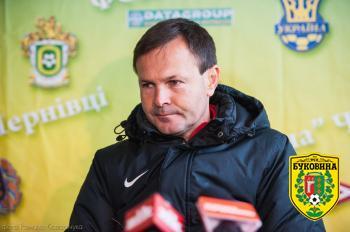 Вадим Плотников